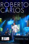 Roberto Carlos - Primeira Fila Movie Streaming Online