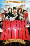 Robin Hood: Men In Tights - The Legend Had It Coming Movie Streaming Online