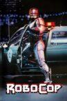 RoboCop Movie Streaming Online
