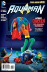 Robot Chicken DC Comics Special III: Magical Friendship Movie Streaming Online