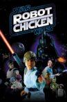 Robot Chicken: Star Wars Movie Streaming Online