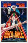 Rock & Rule Movie Streaming Online