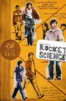 Rocket Science Movie Streaming Online