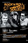 Rock'n'roll... Of Corse! Movie Streaming Online