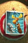 Rocky and Bullwinkle Movie Streaming Online