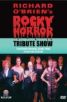 Rocky Horror Tribute Show Movie Streaming Online