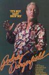 Rodney Dangerfield: It's Not Easy Bein' Me Movie Streaming Online
