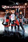 Rollerball Movie Streaming Online