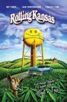 Rolling Kansas Movie Streaming Online