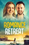 Romance Retreat Movie Streaming Online