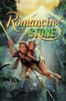 Romancing the Stone Movie Streaming Online