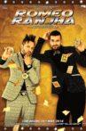 Romeo Ranjha Movie Streaming Online