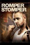 Romper Stomper Movie Streaming Online