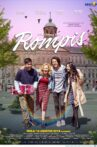 Rompis Movie Streaming Online