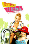 Romy and Michele: In the Beginning Movie Streaming Online