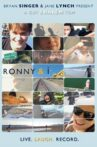 Ronny & I Movie Streaming Online