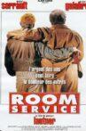 Room Service Movie Streaming Online
