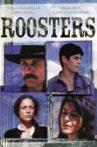 Roosters Movie Streaming Online