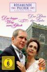 Rosamunde Pilcher: Der Preis der Liebe Movie Streaming Online