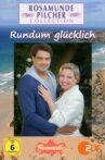 Rosamunde Pilcher: Rundum glücklich Movie Streaming Online
