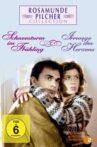 Rosamunde Pilcher: Schneesturm im Frühling Movie Streaming Online