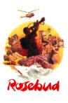 Rosebud Movie Streaming Online
