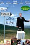 Round Ireland with a Fridge Movie Streaming Online