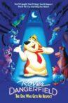 Rover Dangerfield Movie Streaming Online