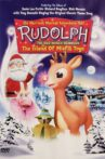 Rudolph the Red-Nosed Reindeer & the Island of Misfit Toys Movie Streaming Online