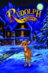 Rudolph the Red-Nosed Reindeer: The Movie Movie Streaming Online