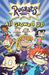 Rugrats: All Growed Up Movie Streaming Online