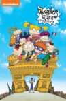 Rugrats in Paris: The Movie Movie Streaming Online