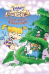 Rugrats: Tales from the Crib: Three Jacks & A Beanstalk Movie Streaming Online