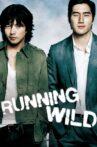 Running Wild Movie Streaming Online