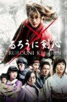 Rurouni Kenshin Part I: Origins Movie Streaming Online