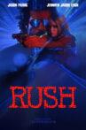 Rush Movie Streaming Online