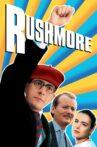 Rushmore Movie Streaming Online