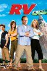 RV Movie Streaming Online