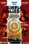 Rx (Simple Lies) Movie Streaming Online