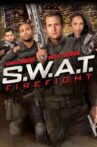 S.W.A.T.: Firefight Movie Streaming Online