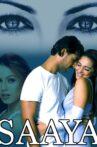 Saaya Movie Streaming Online