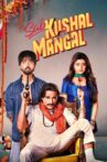 Sab Kushal Mangal Movie Streaming Online