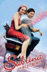 Sabrina Goes to Rome Movie Streaming Online