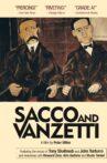 Sacco and Vanzetti Movie Streaming Online