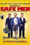 Safe Men Movie Streaming Online