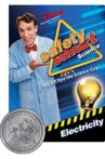Safety Smart Science with Bill Nye the Science Guy: Electricity Movie Streaming Online