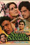 Sagar Sangam Movie Streaming Online