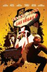 Saint John of Las Vegas Movie Streaming Online
