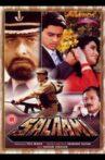 Salaami Movie Streaming Online