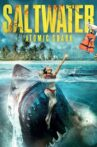 Saltwater Movie Streaming Online